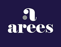 Arees Furniture