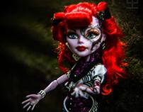 Gaga diva doll 7de917