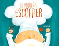 El pequeño Escoffier