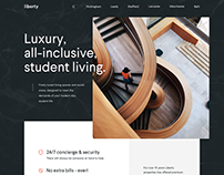 Liberty Properties for .Net Magazine