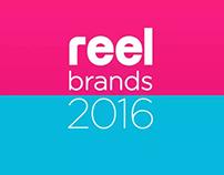 Mompozt Brands 2016