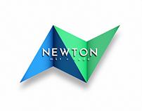 Newton / mkt + code
