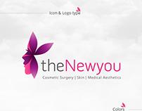 the Newyou