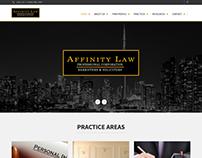 Affinity Lawyers