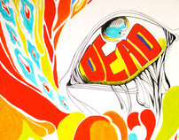 Enlightenment: Love On Drugs