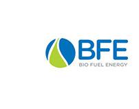 BFE Bio Fuel Energy