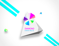 Diamond Awards - Introsequence