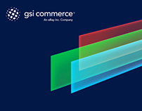 GSI Commerce - an eBay Inc. Company