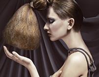 Hair Tailoring