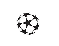UEFA - THE UNION OF EUROPEAN FOOTBALL ASSOCIATIONS