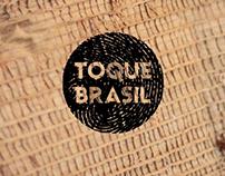 Jacarezinho - Toque Brasil (Paraná)