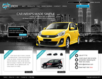 Car 4 Ads