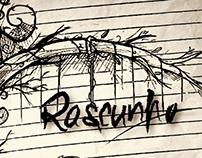 Rascunho // Curta-Metragem
