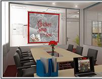 TriViet Office