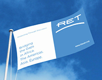 the RET - RELIEF EDUCATION IN TRANSITION