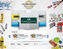 Intermadis.net