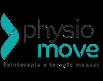 Physio Move