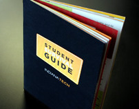 Indiana Tech - Student Survival Guide