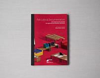 Final year dissertation - Fab Labs & Documentation