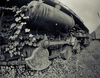 FEGUA (Ferrocarriles de Guatemala)