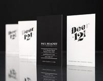 Door121