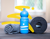 Migros | Fitness Club