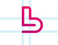 LisBank - Branding