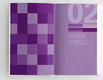 Design Matters Book
