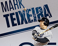 New York Yankees - 2015