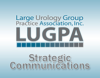 LUGPA Strategic Communications