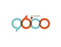 Logo Design (2000 - 2012)