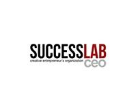 SuccessLabCeo | Identity
