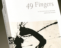 49 Fingers
