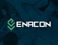 ENACON