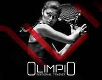 Olímpio Personal Trainer