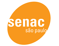 Senac SP - Beauty Experience - 2012