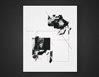 Yu Kushima:Recent works