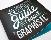 Le petit guide du parfait graphiste