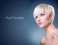 Fluid Females