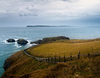 Ireland Pictures | Ireland Landscape Photography