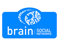 Brian Social Networks