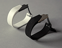 VLVX: Intelligent Accessories