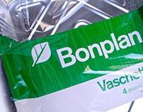 Bonplan - Linea Ecologica Casa