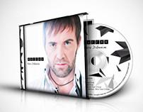 Nurray Turkish Pop Music Artist