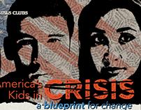 America's Kids in Crisis