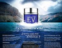 Elegance Vitality EV