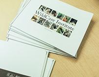 WildCare Institute Report