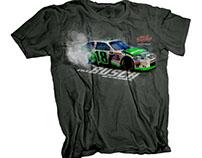 Interstate Batteries Racing