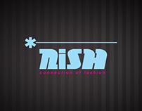 Nish Boutique @ Nisantasi