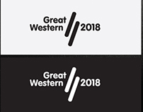 Great Western Programme